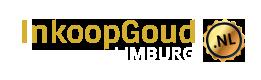 goud inkoop roermond logo